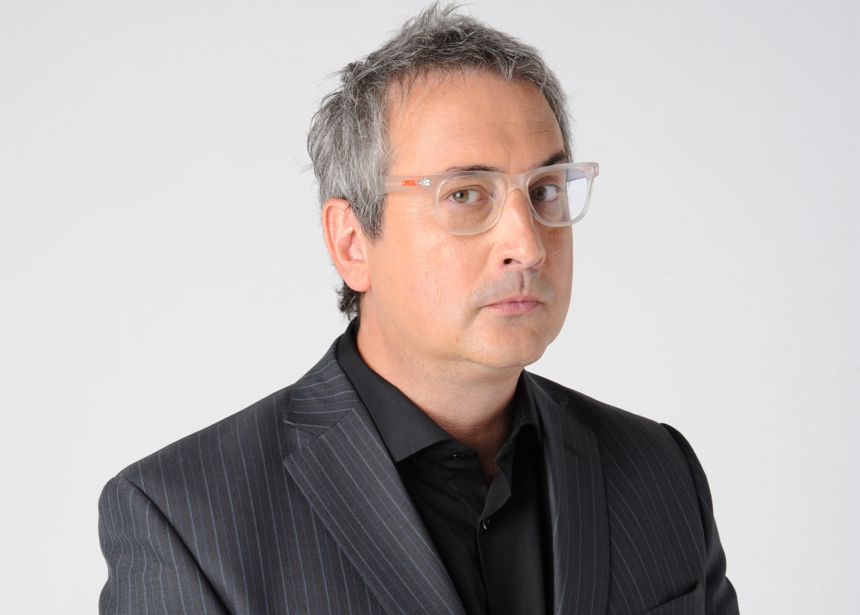 Luis-Rubio-03crop
