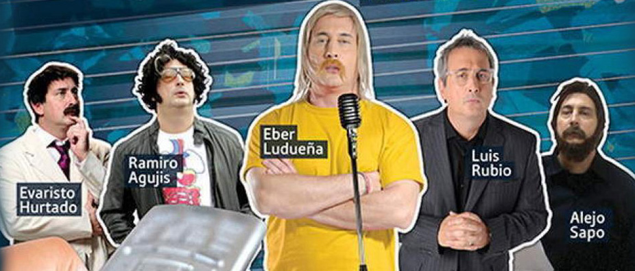 luis-rubio-presenta-pei-per-viu-personajes-y-stand-up